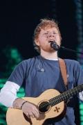 Ed Sheeran Asia Tour (Taoyuan)
