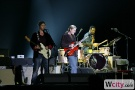 Eric Clapton live in Hong Kong at Asiaworld Expo
