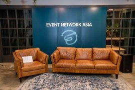 EventNetwork_OrganisingASoldOutEvent_1