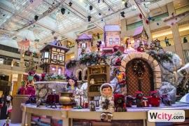 festive_decor_landmark_6