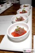 fishandmeat_6