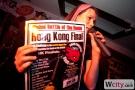 Global Battle of the Bands Heat One Final at Rockschool
