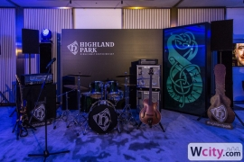 highland_park_2