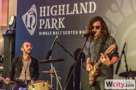 highland_park_5