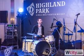 highland_park_7