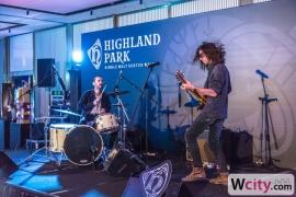 highland_park_9