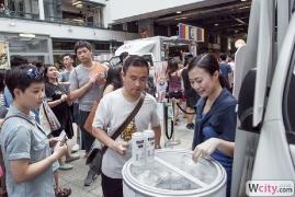 hk_food_truck_festival_10