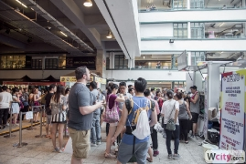 hk_food_truck_festival_11