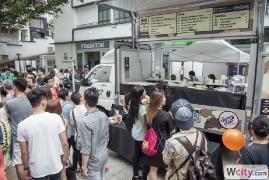 hk_food_truck_festival_13