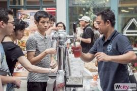 hk_food_truck_festival_14