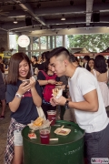 hk_food_truck_festival_15