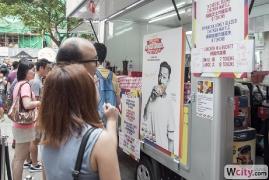 hk_food_truck_festival_16