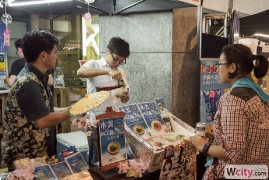 hk_food_truck_festival_17