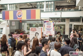 hk_food_truck_festival_18