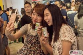 hk_food_truck_festival_1
