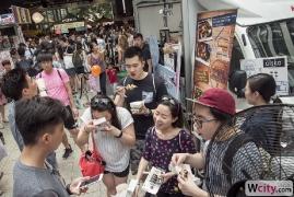 hk_food_truck_festival_20