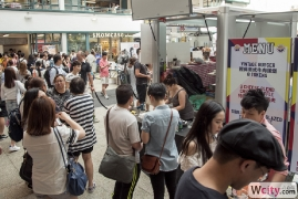 hk_food_truck_festival_21