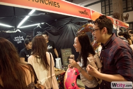 hk_food_truck_festival_22