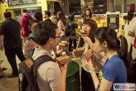 hk_food_truck_festival_23