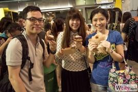 hk_food_truck_festival_24