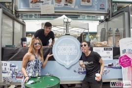 hk_food_truck_festival_25