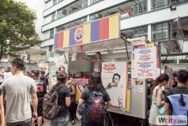 hk_food_truck_festival_26