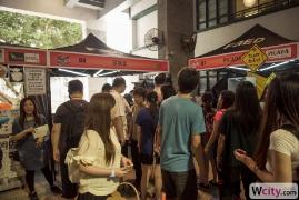 hk_food_truck_festival_27