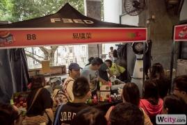 hk_food_truck_festival_28
