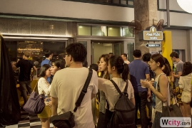 hk_food_truck_festival_29