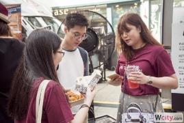 hk_food_truck_festival_2