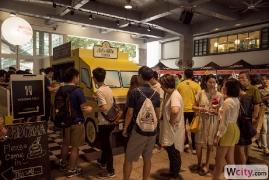 hk_food_truck_festival_30