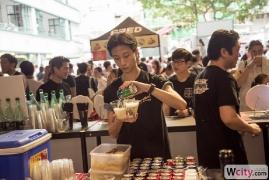 hk_food_truck_festival_31