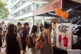 hk_food_truck_festival_32