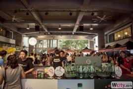 hk_food_truck_festival_34