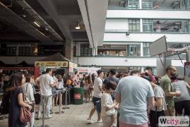 hk_food_truck_festival_36