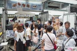 hk_food_truck_festival_37