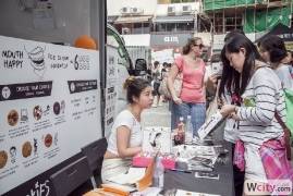 hk_food_truck_festival_3