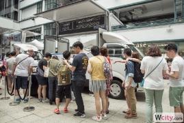 hk_food_truck_festival_40
