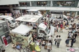 hk_food_truck_festival_41