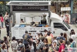 hk_food_truck_festival_42