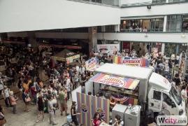hk_food_truck_festival_43