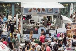 hk_food_truck_festival_44