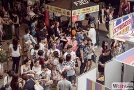 hk_food_truck_festival_45