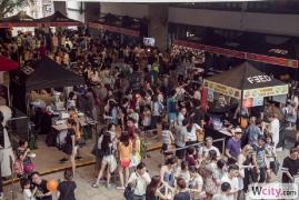 hk_food_truck_festival_46