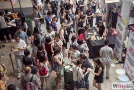 hk_food_truck_festival_47