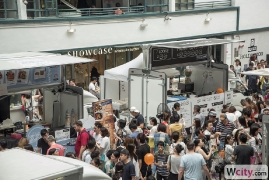 hk_food_truck_festival_48