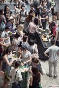 hk_food_truck_festival_49