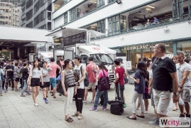 hk_food_truck_festival_4