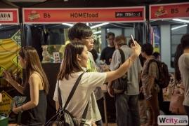 hk_food_truck_festival_53