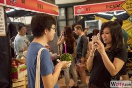 hk_food_truck_festival_54